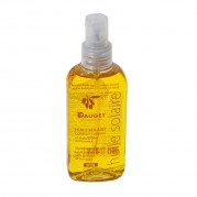 Huile Solaire 150ml