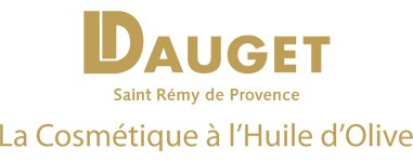 Laboratoires Dauget